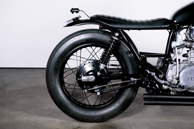 ModernMotorcycles_088