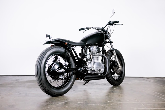 ModernMotorcycles_106