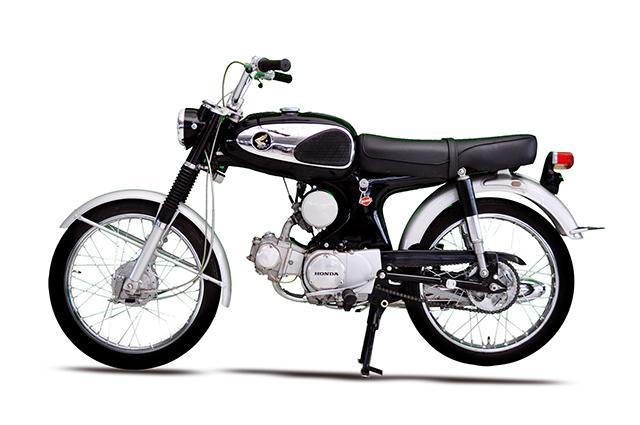 honda-s90