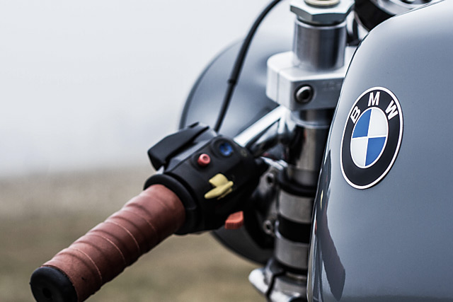 24_03_2015_BMW_R80_caferacer_IWC_motorcycles_03