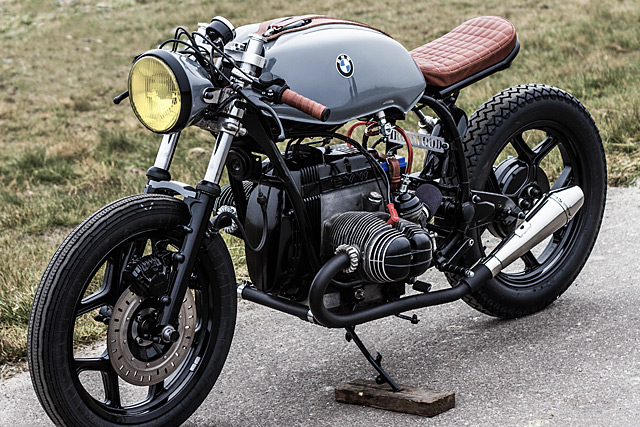 24_03_2015_BMW_R80_caferacer_IWC_motorcycles_05