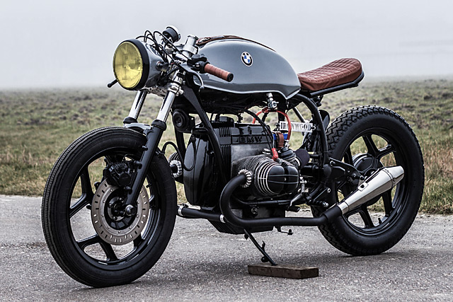24_03_2015_BMW_R80_caferacer_IWC_motorcycles_06