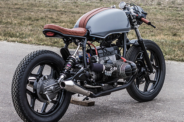 24_03_2015_BMW_R80_caferacer_IWC_motorcycles_08