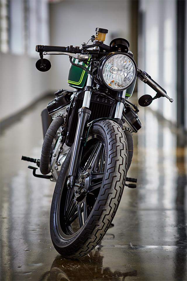 31_03_2016_Mr_motorcyle_CX500_07
