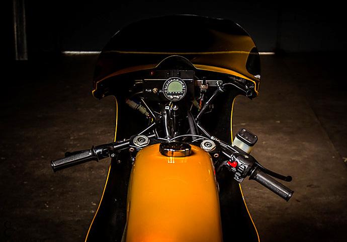 07_04_2016_Boxer_metal_BMW_R90S_03