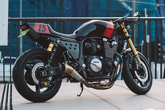 14_04_2016_Yamaha_XJR1300_Cafe_Racer_04