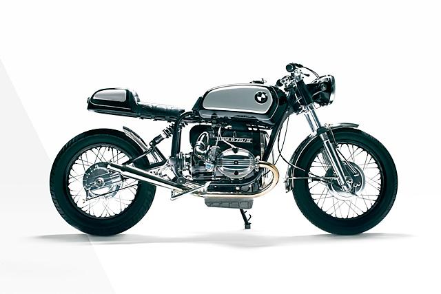 18_04_2016_Fuller_Moto_BMW_R75_01