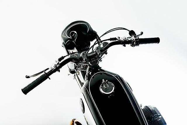 18_04_2016_Fuller_Moto_BMW_R75_10