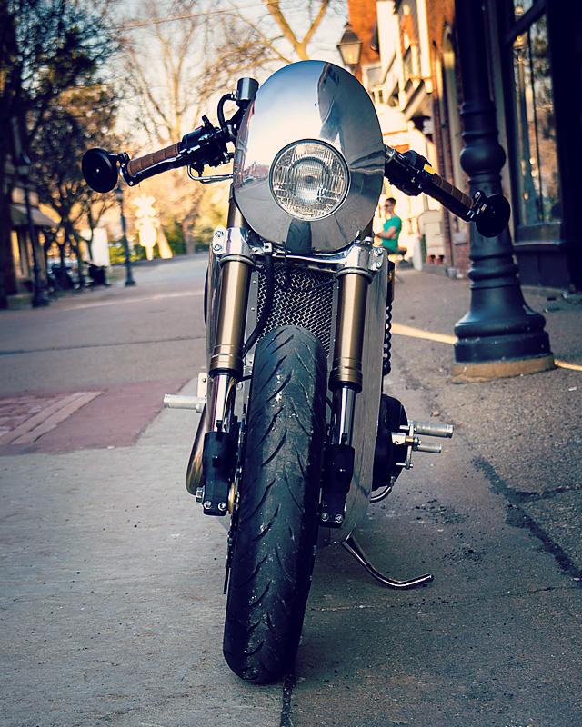 26_04_2015_Ardent_Harley_Grand_prix_12