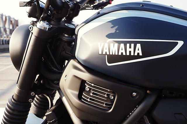 05_05_2016_JVB_Moto_Yamaha_XSR_04
