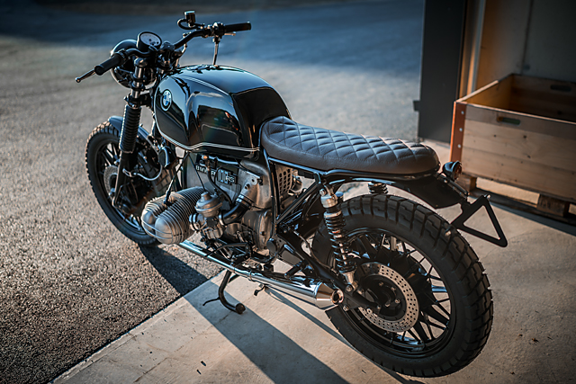 10_05_20167_The-Crow_R100RS_BMW_NCT_motorcycles_18