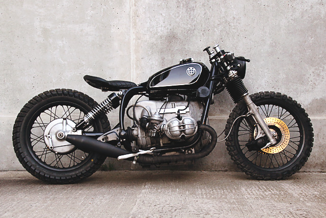 18_05_2016_BMW_R100S_Relic_Motorcycles_01