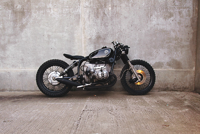 18_05_2016_BMW_R100S_Relic_Motorcycles_02
