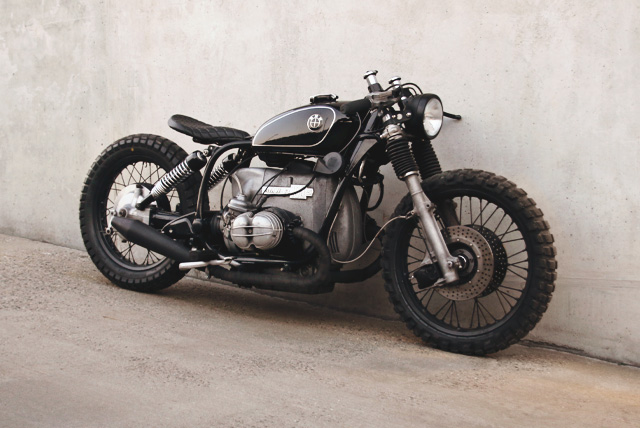 18_05_2016_BMW_R100S_Relic_Motorcycles_04