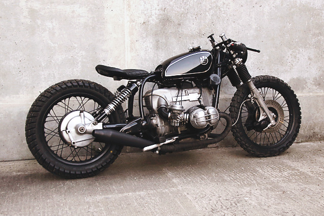 18_05_2016_BMW_R100S_Relic_Motorcycles_05