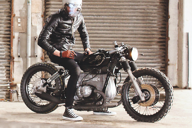 18_05_2016_BMW_R100S_Relic_Motorcycles_07