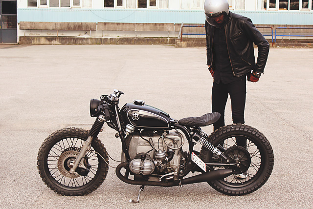 18_05_2016_BMW_R100S_Relic_Motorcycles_12