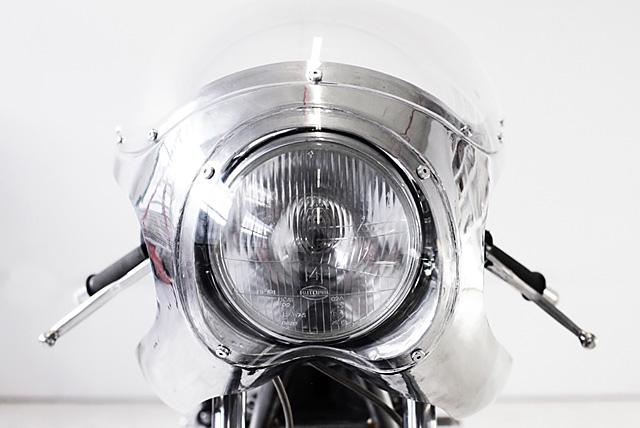 19_05_2016_Norton_Seeley_Commando_Worth_Motorcycle_Company_03