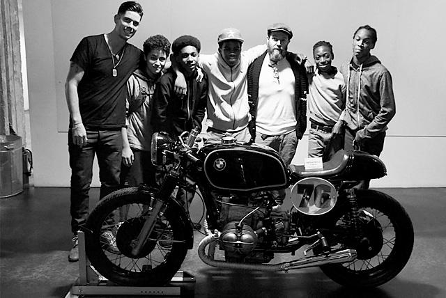 19_05_2016_Norton_Seeley_Commando_Worth_Motorcycle_Company_09