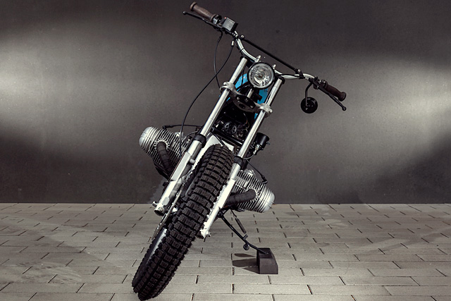 22_05_2016_BMW_R80_Bultaco_Box_Werk_Custombikes_05
