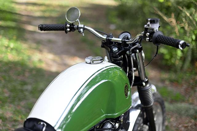 GreenXV18