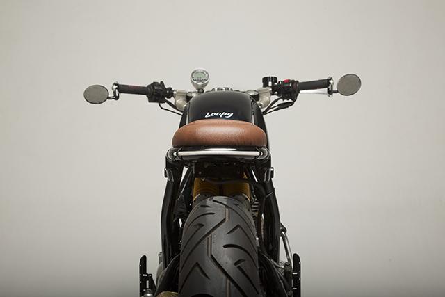 bike-4057 (1)
