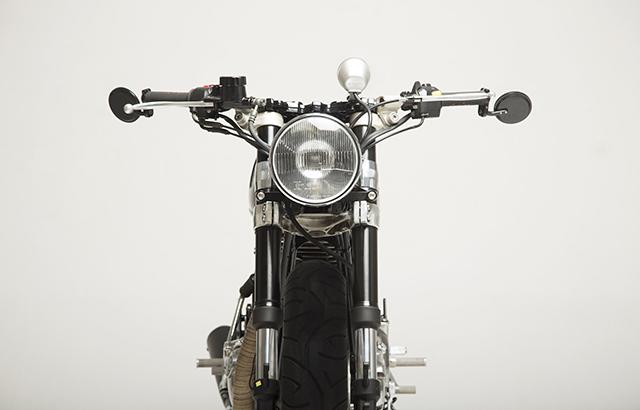 bike-4151
