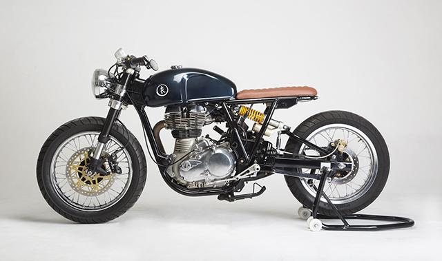 bike-4155