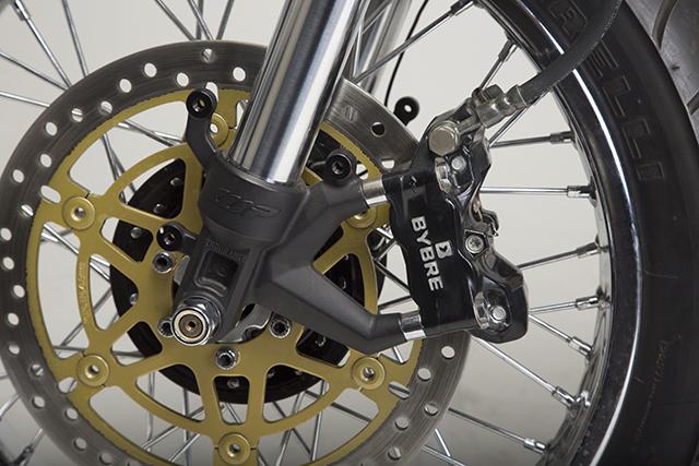 bike-4218