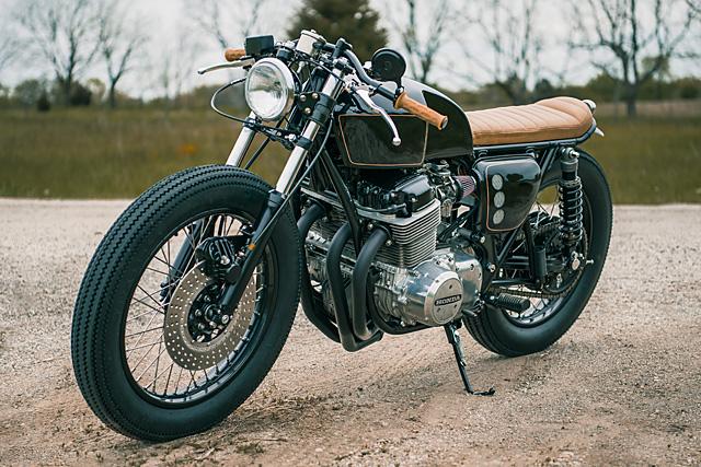 04_06_2016_Anaglog_Motorcycles_Honda_CB750_04