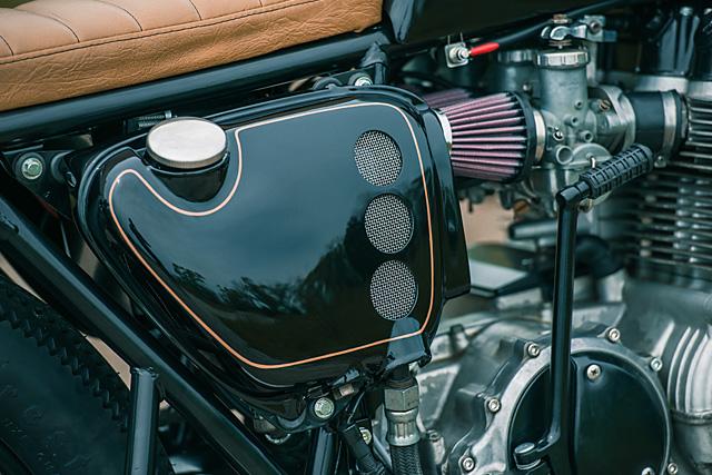 04_06_2016_Anaglog_Motorcycles_Honda_CB750_08