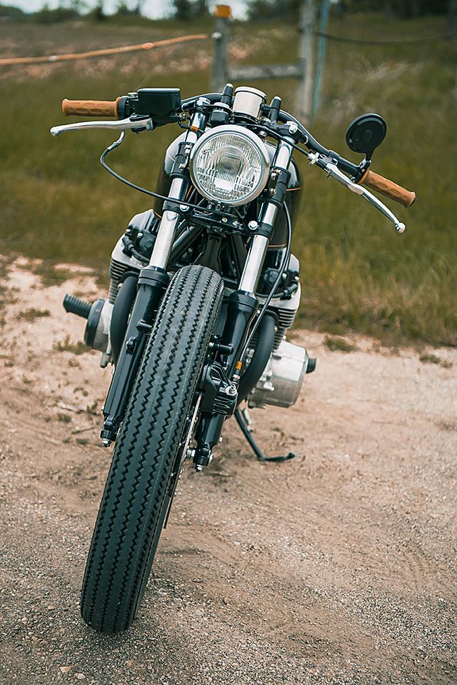 04_06_2016_Anaglog_Motorcycles_Honda_CB750_10