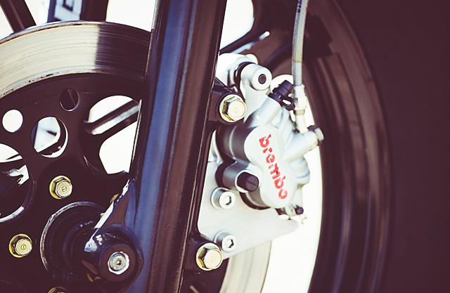 14_06_2015_Honda_FT500_Jordan_Froidmont_04
