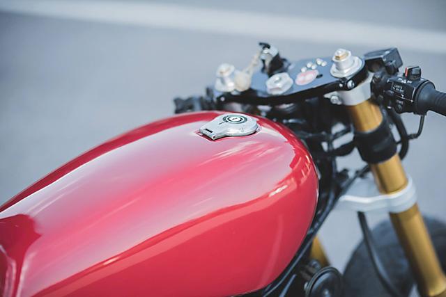 23_06_2016_Peters_dog_cycles_Yamaha_XV750_06