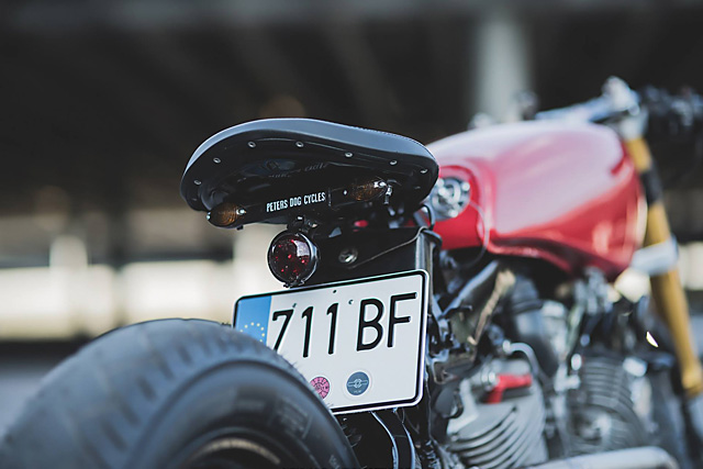 23_06_2016_Peters_dog_cycles_Yamaha_XV750_09