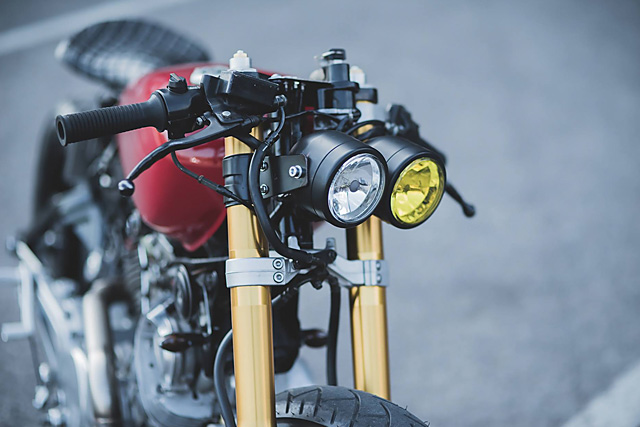 23_06_2016_Peters_dog_cycles_Yamaha_XV750_12