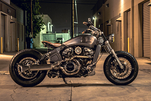 30_06_2016_Gasser_Customs_Indian_Scout_02