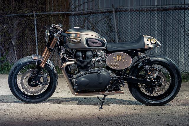 01_07_2016_Analog_Motorcycles_Triumph-_Bonneville_El_Matador_03
