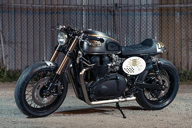 01_07_2016_Analog_Motorcycles_Triumph-_Bonneville_El_Matador_04