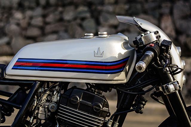 08_07_2016_Lucky_Custom_Honda_CBX_250_Cafe_Racer_07