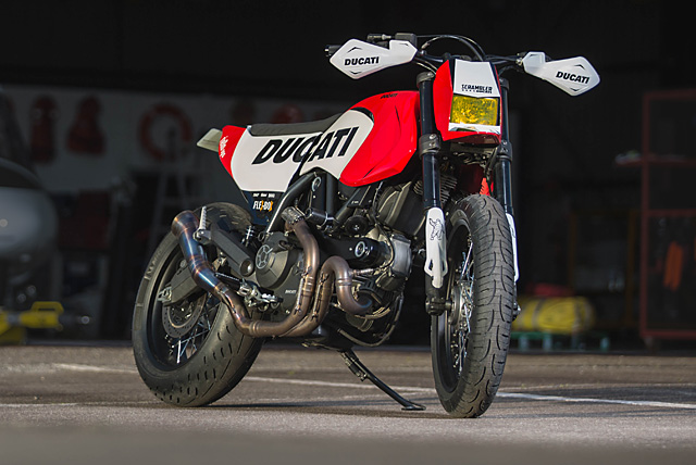12_07_2016_Russell_Motorcycles_Ducati_Scrambler_03