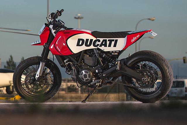 12_07_2016_Russell_Motorcycles_Ducati_Scrambler_05