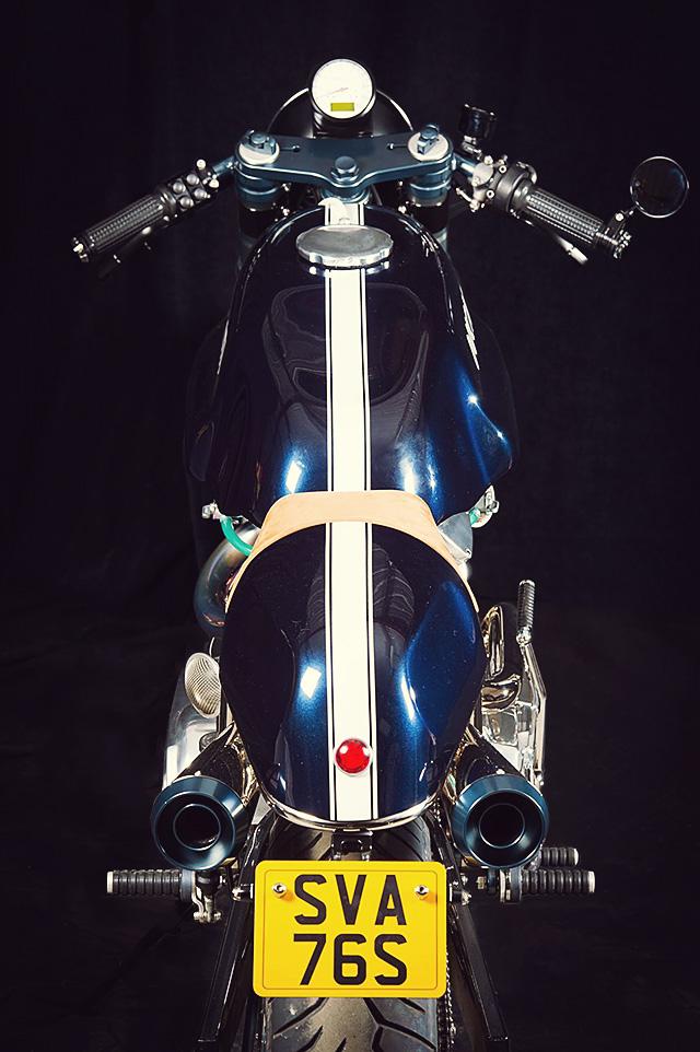 13_07_2016_Chris_Baglin_Egli_Ducati_Special_09
