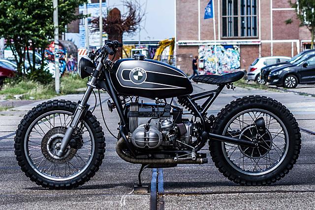 15_07_2016_BMW_R75_Ironwood_Custom_Motorcycles_06