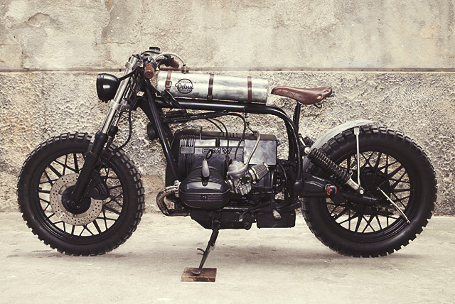 19_07_2016_BMW_R65_Delux_Motorcycles_03