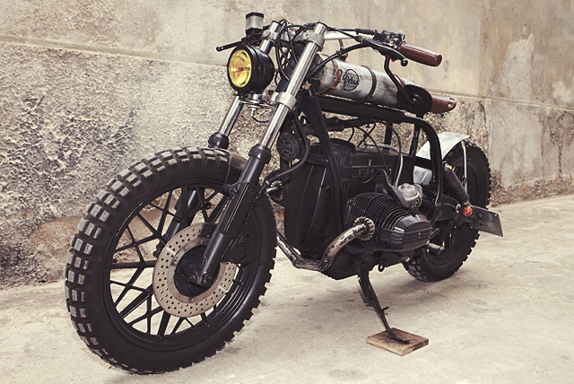 19_07_2016_BMW_R65_Delux_Motorcycles_04