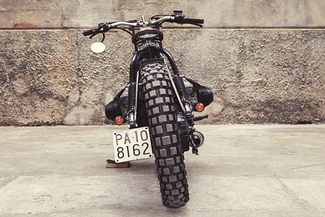 19_07_2016_BMW_R65_Delux_Motorcycles_07