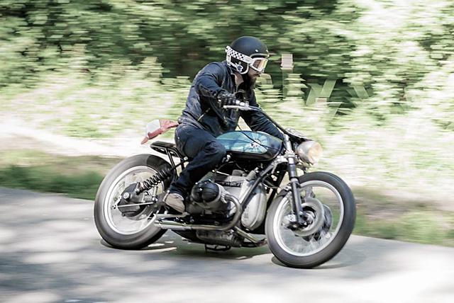 21_07_2016_French_Monkeys_BMW_R60_7_08