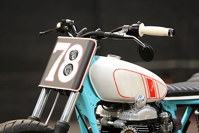 25_07_2016_Kawasaki_W650_Hombrese_Bikes_10
