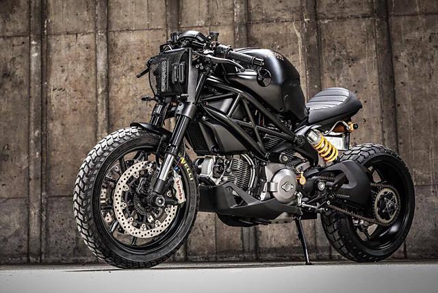 28_07_2016_K_Speed_Ducati_M1100_Darth_Mostro_04